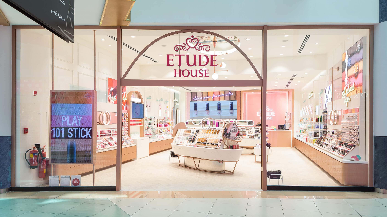 Etude House Image1