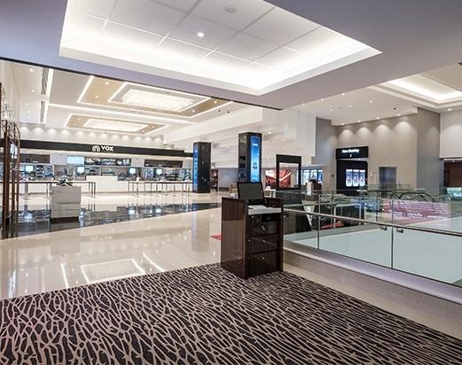 VOX Cinemas Image2