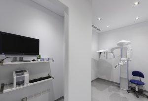 Sno Dental Clinics, Abu Dhabi