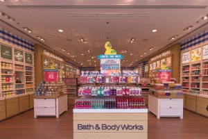 Bath & Body Works, Dubai Festival City