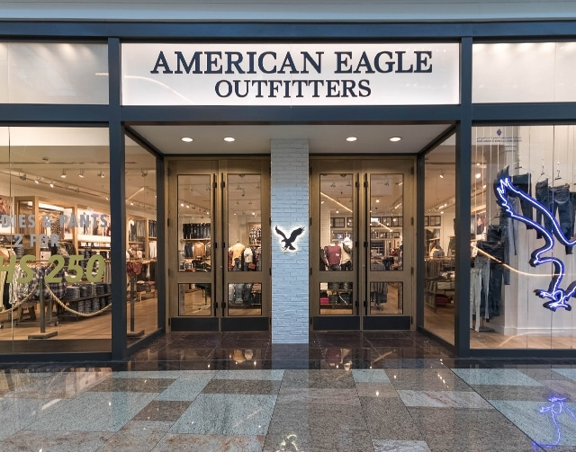American Eagle Outfitters Image1