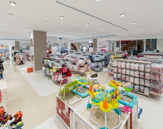 Mothercare Image2