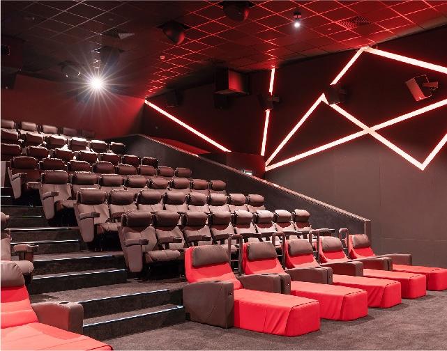 Empire Cinemas Image1